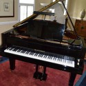 Grand pianos for sale