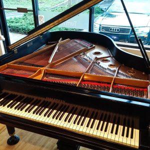 Baldwin R Grand Piano