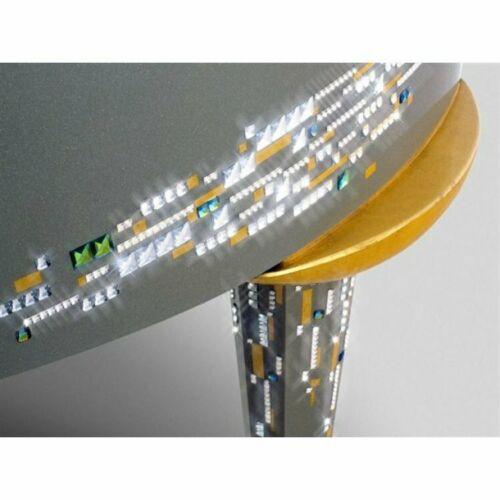 Limited Edition 'swarovski crystal Grand Piano