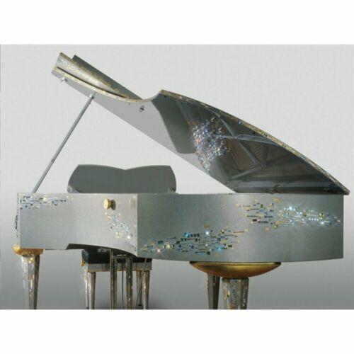 Great deals on Bösendorfer Grand Pianos