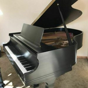 Baldwin 5' 8 Model R grand piano